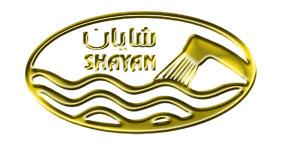 shayan-logo