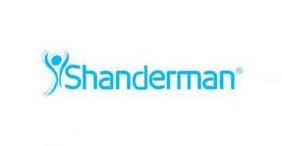 shandermanl