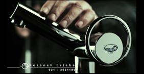 تیزر تبلیغاتی شرکت مربای موسوی