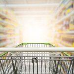 رشد استقبال مردم در خرید مواد غذایی از هایپرمارکتها و فروشگاههای زنجیره ای