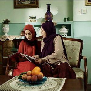 تیزر تبلیغات تلویزیونی بانک سامان