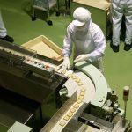در صنایع غذایی بسته بندی و کیفیت اولویت اول را در انتخاب محصول دارد