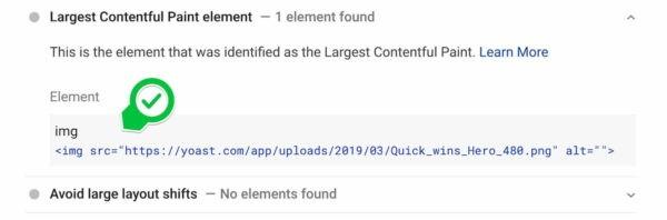 الگوریتم جدید گوگل